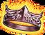FFBE Angel Ring