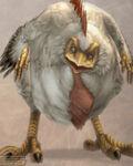 Ffxii-cluckatrice