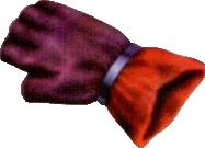 File:Grand Glove FF7.png