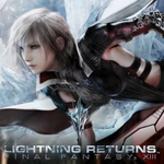 LRFFXIII Japanese Voice Pack PSN