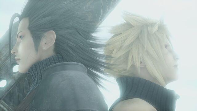 File:Zack and Cloud.jpg