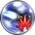 FFRK Gatling Gun SB Icon