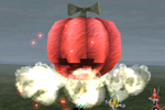 Pumpkin-Head-Hedgehog-Pie