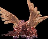 Dracozombie-FFIX