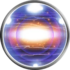 FFRK Machina Break Icon