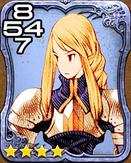 358a Agrias