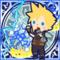 FFAB Bolt2 - Cloud Legend SSR+