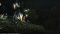 FFXIV 3.4 MSQ - Beneath a Star-filled Sky.png