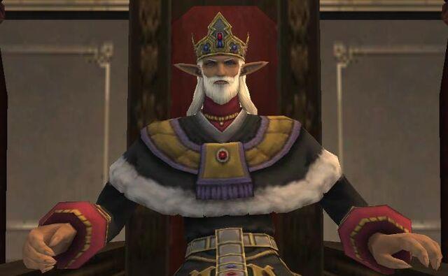 File:King Destin.jpg