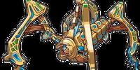 Mimic (Revenant Wings)
