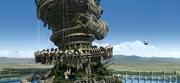 Sky-Fortress-Bahamut-Ruins