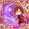 FFAB Dancing Sword - Genesis UR