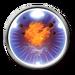 FFRK Pound Icon