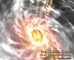 FFX Armageddon