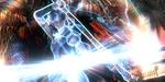 Mediguard FFXIII