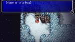 FFII PSP Monster-in-a-box