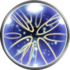FFRK Mighty Guard FFIX Icon