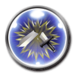 FFRK Power Breakdown Icon