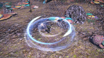 FFXIV Ring of Thorns
