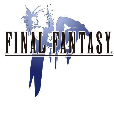 File:FF Eidolons Logo.jpg