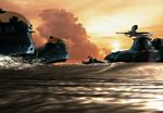 Siege of Dollet 4