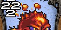 Bomb (Final Fantasy V)