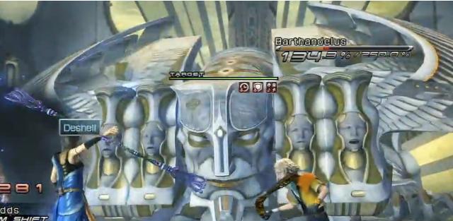 File:Barthandelus battle 3.png