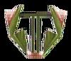 FF4HoL Great Tree Harp