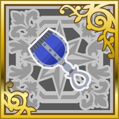 Rune Bell in <i><a href=