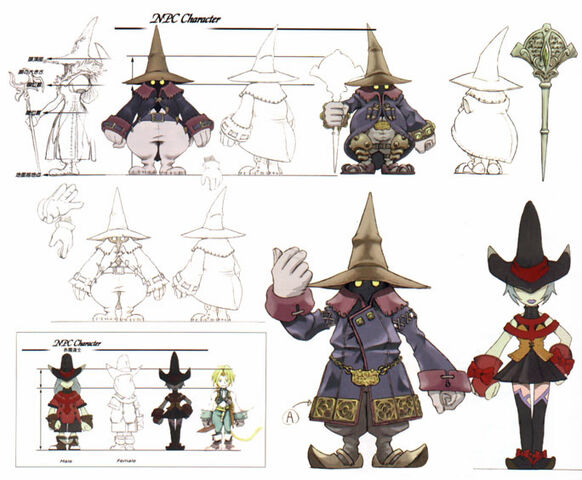File:FFIX-BlackMage-Concept.jpg