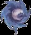 File:Lemur.png