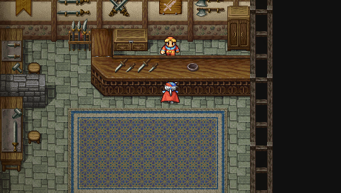 File:Paloom Weapon Shop.PNG
