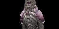 Specter (Final Fantasy XII)