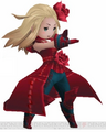 BS Edea Red Mage.png