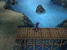 File:FFIV Underground Waterway DS.jpg