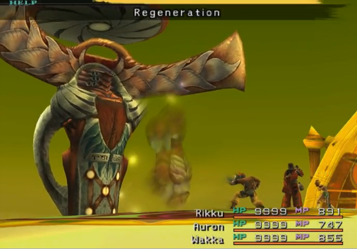 File:FFX Regeneration.png