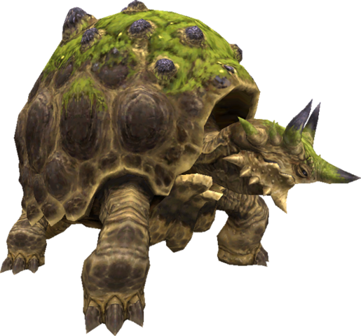 File:Adamantoise 4 (FFXI).png