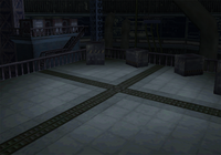 Battlebg-ffvii-reactor5-main