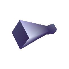 Crystal M-Phone