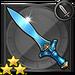 FFRK Mythril Sword FFT
