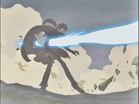 FFU Episode 4 - Kaze Defeated