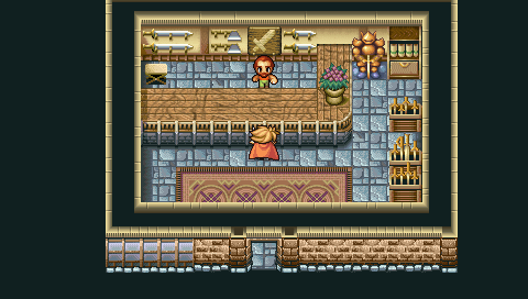 File:Cornelia Weapon Shop.PNG