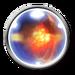 FFRK Wyrmfire Shot Icon