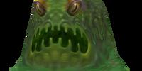 Slime (Final Fantasy XII)