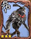 533b 斬鉄のエー・モン (JP)