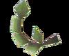 FF4HoL Great Tree Dagger