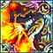 FFAB Megaflare - Bahamut UR+