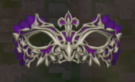 LRFFXIII Moonlight Mask