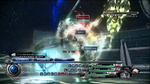 FFXIII-2 Excalibur