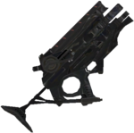 Gadot Gun-ffxiii-weapon